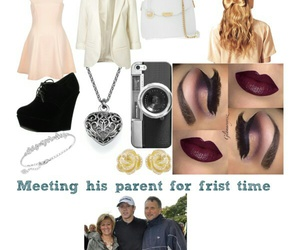 imagine, Polyvore, and niall horan image