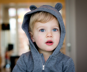 cute, baby, and boy image