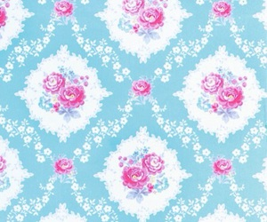 pattern, wallpaper, and colourful image