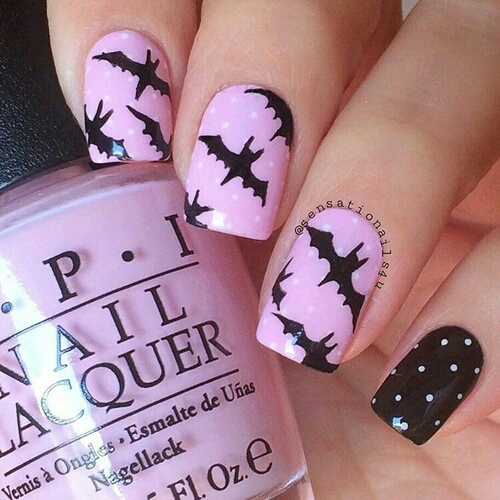 267 Images About Nail Collection On We Heart It See More About