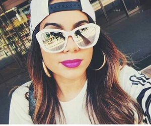 style and anitta image