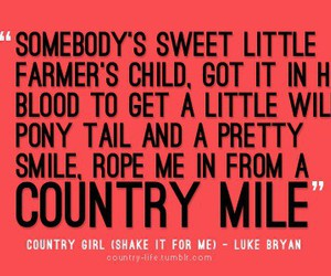 country music and quotes image