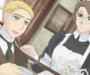 anime and emma-+a+victorian+romance image