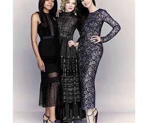 007, Lea Seydoux, and louboutin image