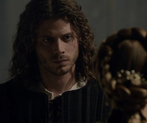 françois arnaud, the borgias, and cesare+borgia image