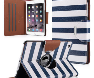 beauty, ipad, and ipad mini case image