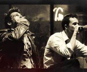 fight club and tyler image