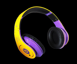 beats, cool, and dr.dre image