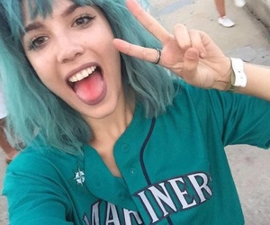 halsey and icon image