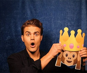 boy, stefan salvatore, and Hot image