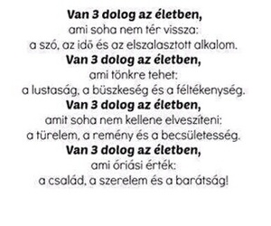 hungarian and quotes image