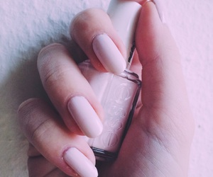fiji, inspired, and nail polish image