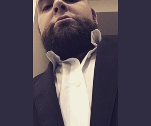 classy, apecrime, and youtuber image