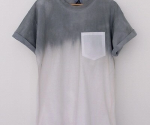 shirt, clothes, and white image