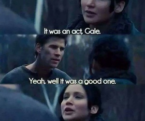 gale, funny, and oscar image