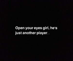 quote, boy, and girl image