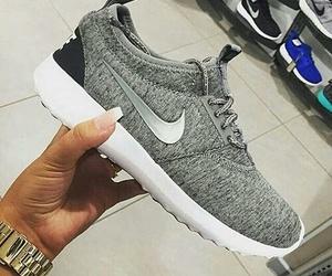 amazing, fleece, and grey image