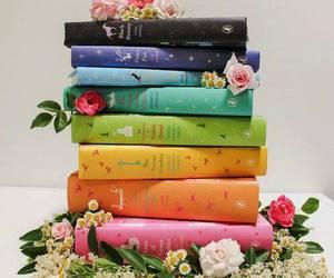 books image
