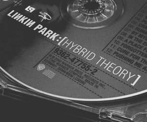 linkin park and hybrid theory 15 image