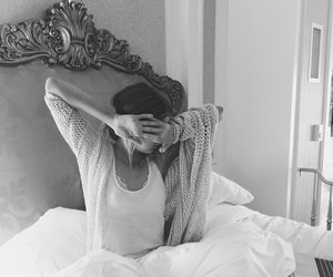 cosy, hotel, and fashionista image