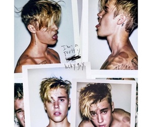 justin bieber, Hot, and justin image