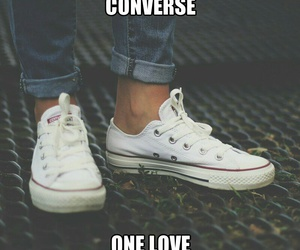 convers and all_star image