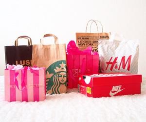 amazing, bag, and brand image