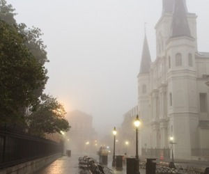 louisiana and new orleans image