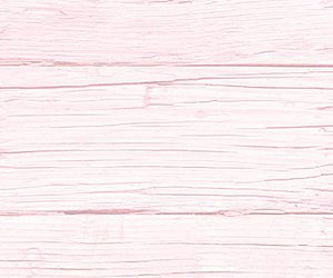 the pink image