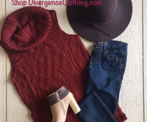 boots, chic, and fall fashion image