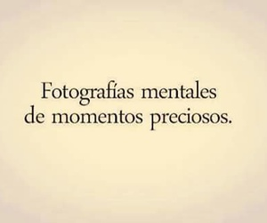 frases and photography image