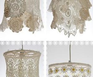 lace image