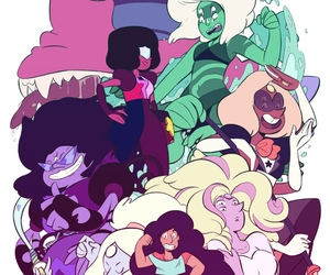 fusions