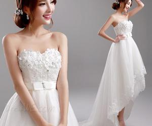 dress, dresswe reviews, and dresswereviews image