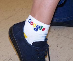 google, grunge, and aesthetic image