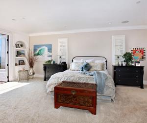 interiors, rooms, and newport coast image