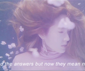 quotes and krystal image