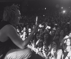 r5 and ryland lynch image