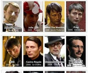 movies and mads mikkelsen image