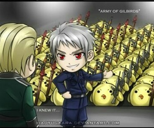 aph, awesome!, and germany image