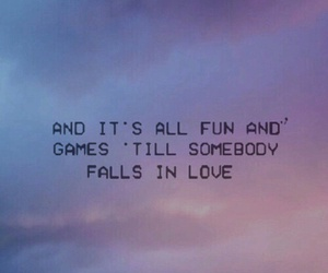 melanie martinez, quotes, and carousel image