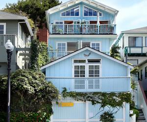 Houses, Laguna Beach, and Real Estate image