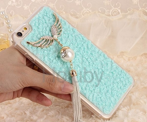 cases, iphone cases, and case cover image