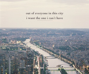 city, have, and i image