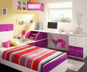quarto and decoracao image