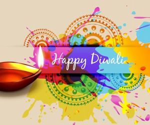diwali wishes, happy diwali sms, and happy diwali images image