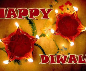 diwali wishes, happy diwali messages, and happy diwali sms image