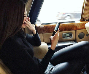 343 Images About Women In Cars On We Heart It See More About Car