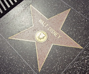 disney, hollywood, and star image