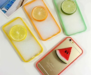 accessories, FRUiTS, and covers image